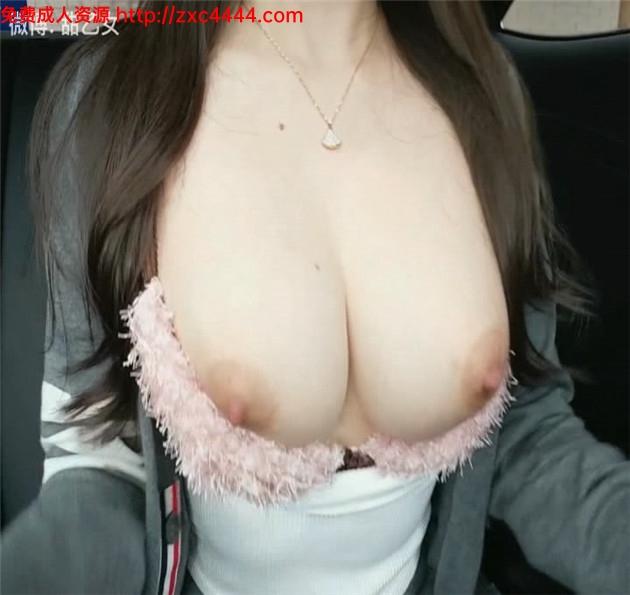 【線上x20】刺青學長首次性戰超狂臺灣漂亮美乳騷浪學妹